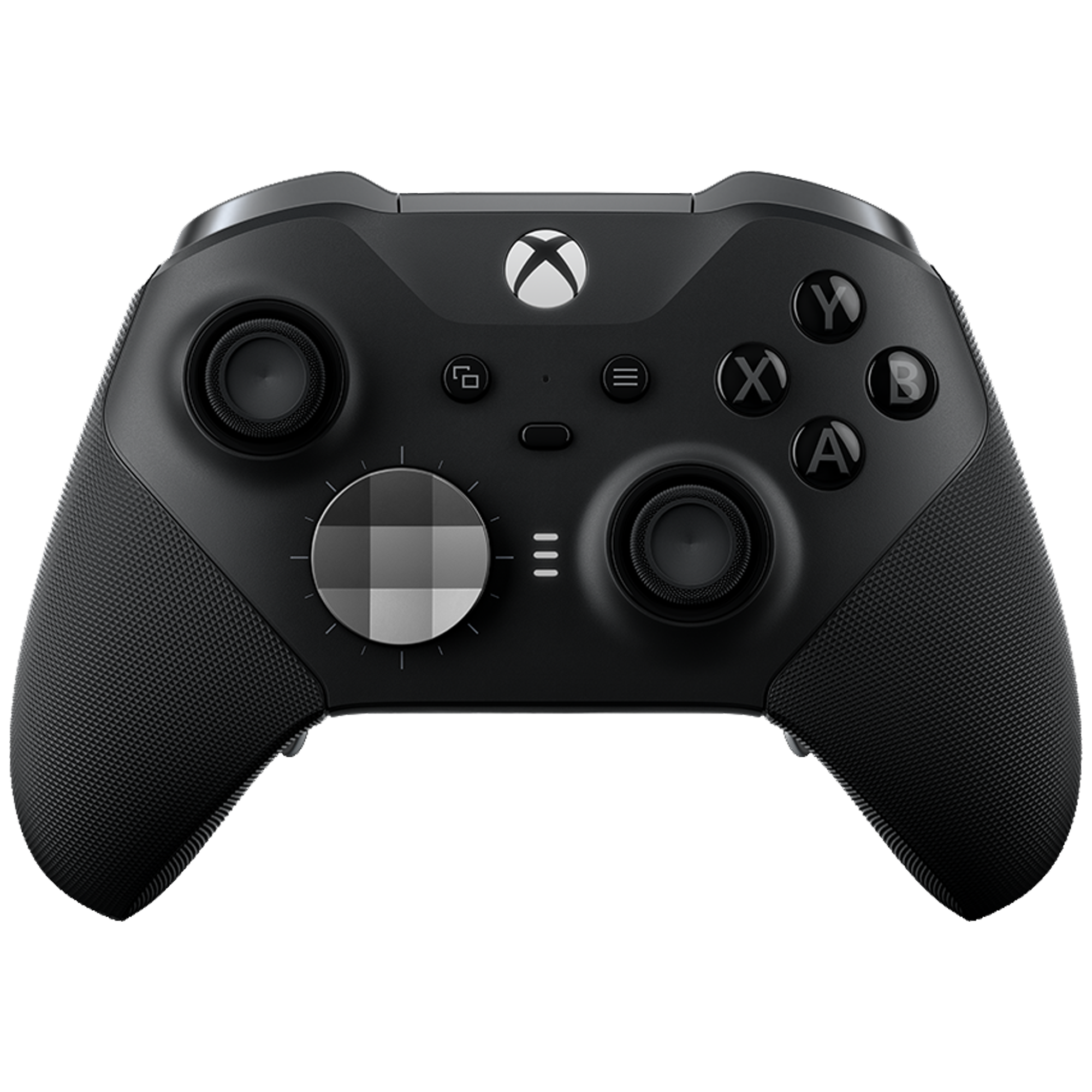 Ein Xbox Elite Wireless Controller Series 2